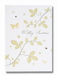 wedding stationery handmade gold leaf gold leaf With gold leaf wedding invitations uk