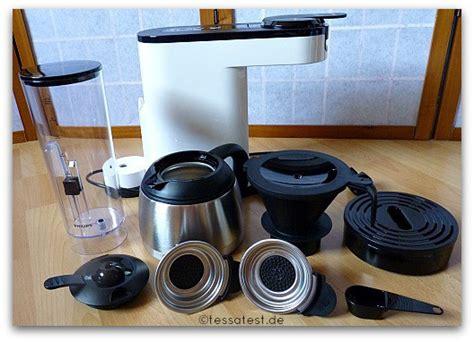 senseo filter für kaffeepulver senseo switch 2 in 1 filter und padkaffeemaschine