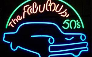 28 Neon Sign HD Wallpapers