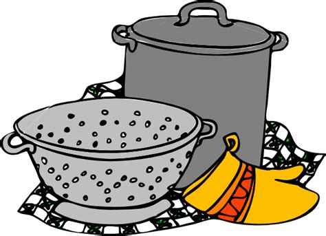 cooking utensils clipart cooking utensils clipart clipart panda free clipart images