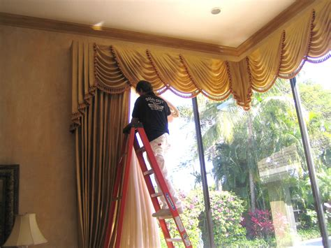 Drapery Cleaning - boca s best carpet and drapery cleaning boca s best