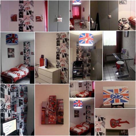 d馗oration de chambre york décoration chambre thème york finie