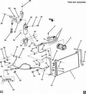 2005 Chevy C5500 Wiring Diagram  U2022 Downloaddescargar Com