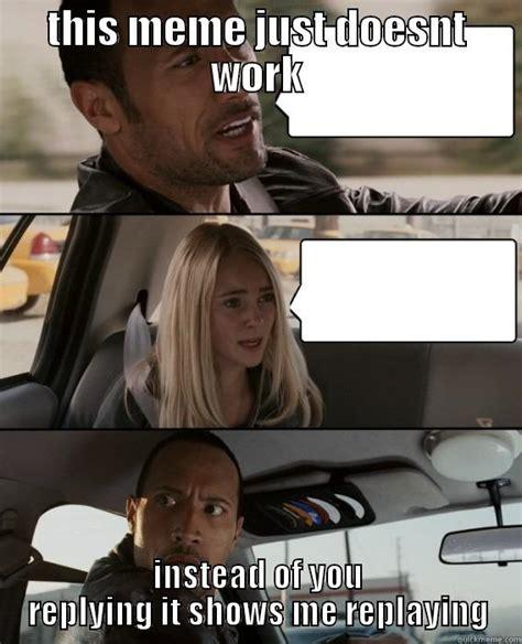 Dumbass Memes - dumbass meme makers quickmeme