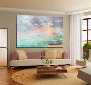 Leinwandbilder Xxl Einteilig : leinwandbilder xxl 60 wundersch ne ideen f r wanddeko ~ Eleganceandgraceweddings.com Haus und Dekorationen