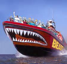 The Beast Boat Ride Nyc by Experience The Beast Speed Boat New York City Travel Expert