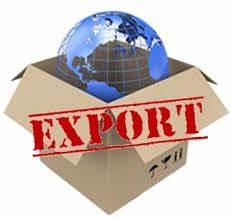 Euro Import Albi : diramati i dati provinciali sull export relativi al i semetre 2015 camera di commercio di latina ~ Gottalentnigeria.com Avis de Voitures