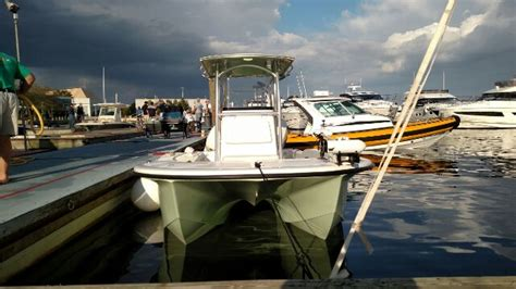 Annapolis Boat Show Sponsor by Annapolis Boat Show The Hull Boating And Fishing