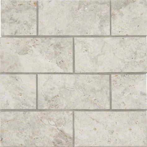 3 x 6 subway tile subway tile tundra gray subway tile 3x6