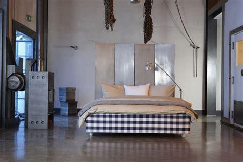 chambre ado style york chambre style deco chambre ado fille baroque decoration