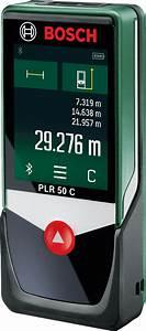 Plr 50 C : bosch groen plr 50 c digitale laser afstandsmeter toolmax ~ Yasmunasinghe.com Haus und Dekorationen