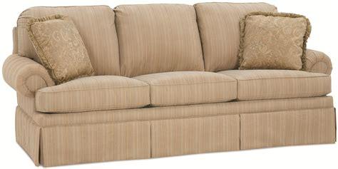clayton sofa bed new clayton sofa marmsweb marmsweb