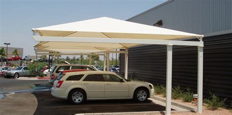 Cantilever Car Ports by Cantilever Semi Shade N Net
