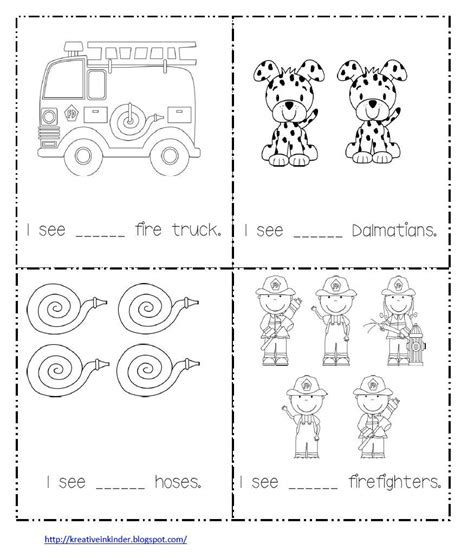 fire safety worksheets for preschoolers math worksheet for safety week safety week 226