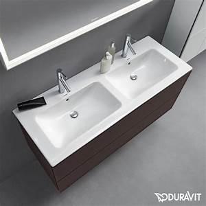 Doppelwaschtisch Mit Unterschrank 150 : doppelwaschtisch mit unterschrank wei ~ Bigdaddyawards.com Haus und Dekorationen