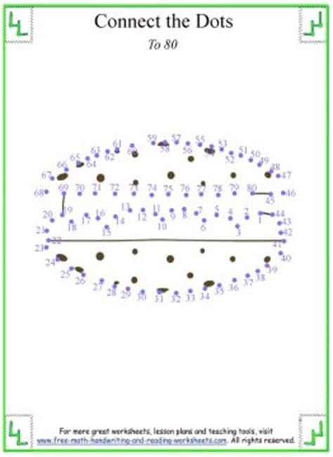 connect  dots puzzles