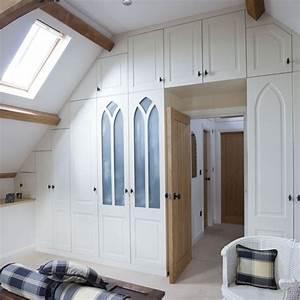 built in cupboard storage bedroom storage ideas 10 of With beautiful bedroom built in cupboards
