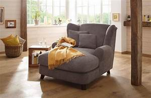 Home Affaire XXL Sessel Oase Online Kaufen OTTO
