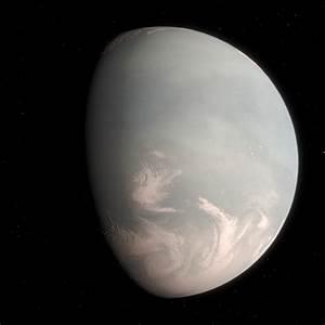 Gliese 832 c - Wikipedia