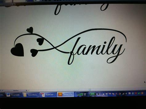 familia tattos pinterest