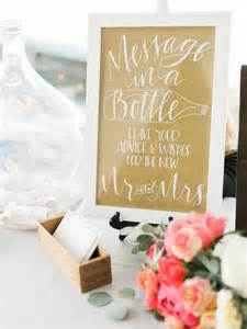sign wine bottle guest book 5 expert tips for the best wedding weddings