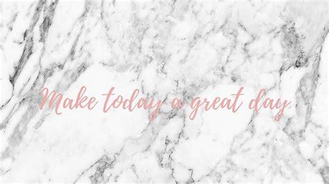 Marble Iphone Wallpaper Tumblr