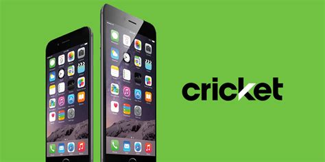 iphone 6 cricket get the iphone 6s and 6s plus from cricket whistleout