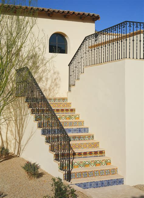 outdoor stairs ideas  beautiful exterior  exterior ideas