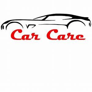 car logo design   Logospike.com: Famous and Free Vector Logos