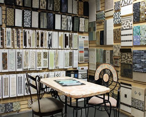 best tile dedham best tile dedham massachusetts tile design ideas