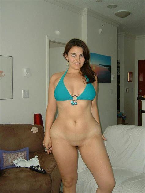 German Wide Hips Nude Hot Nude