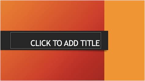 great examples  powerpoint  design