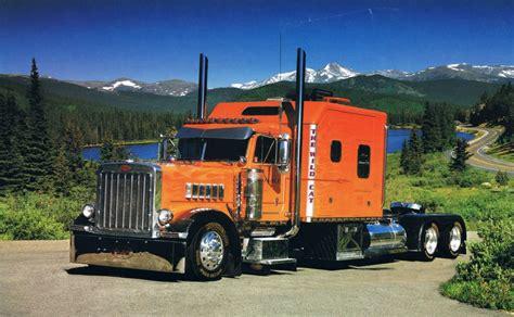 si鑒e auto toys r us concept semi trucks html autos post