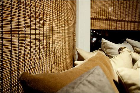 Target Curtains And Blinds by Target Bamboo Blinds Home