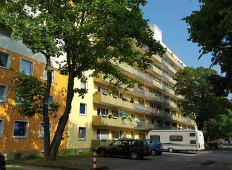 Wohnung Mieten Essen Frillendorf by Wohnung Mieten Essen Immobilienscout24