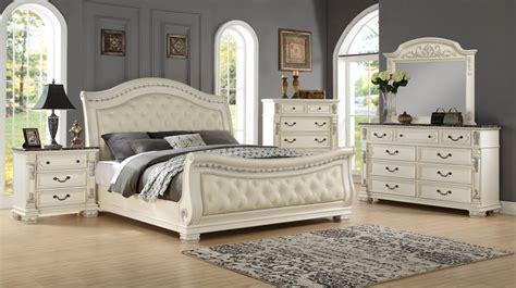 Turkey Bedroom Set   Furtado Furniture