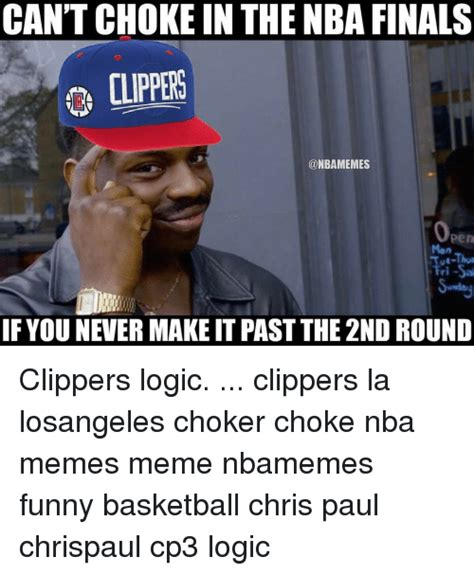 Chris Paul Memes - funny nba finals memes of 2017 on sizzle 3 1 lead