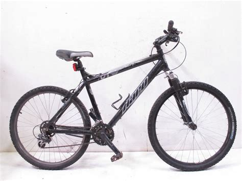 Haro V Series V1 Men's Mountain Bike