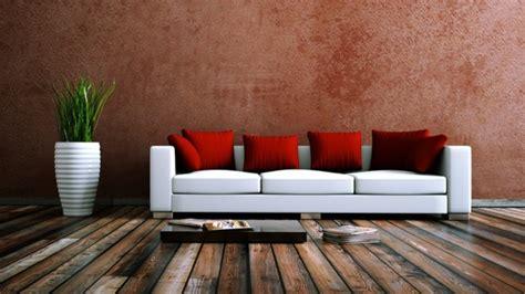 Wie Viel Farbe Zum Streichen by Wie Viel Farbe Zum Streichen Schlafzimmer Streichen Tipps