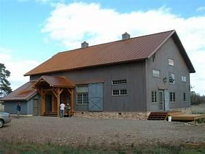 Curry barn durango colorado rental home and condo for Barn rental colorado