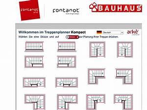 Treppen Berechnen Online Treppenrechner Online Treppen Berechnen