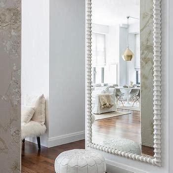 interior design inspiration   sissy  marley