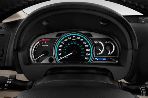 car engine manuals 2013 toyota venza instrument cluster 2013 toyota corolla instrument 2013 toyota venza reviews research venza prices specs motortrend