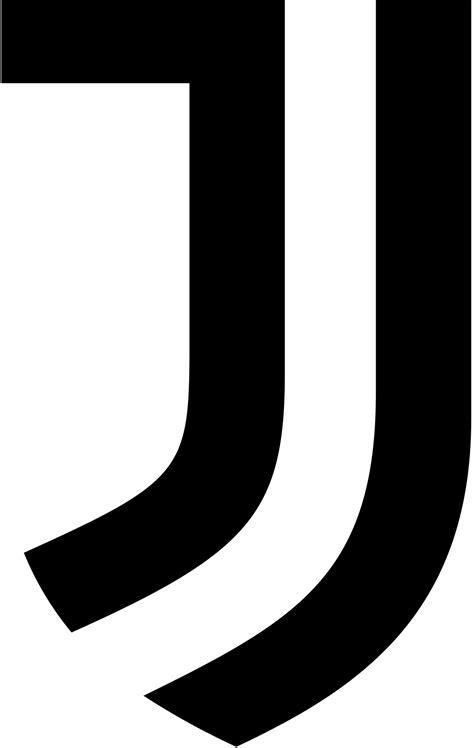 Juventus Football Club - Wikipedia