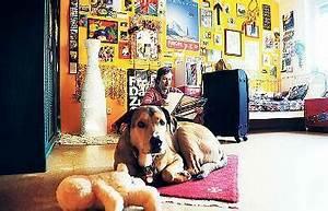 Wann Darf Der Vermieter Die Miete Erhöhen : untermiete wenn der besucher zum bewohner wird immobilien wirtschaft tagesspiegel ~ Orissabook.com Haus und Dekorationen