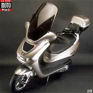 Peugeot Satelis 125 Fiche Technique : peugeot 125 elys o moto magazine leader de l actualit de la moto et du motard ~ Medecine-chirurgie-esthetiques.com Avis de Voitures