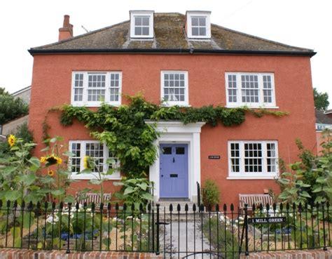 symmetrical houses love this symmetrical house houses pinterest