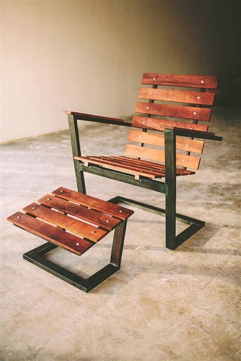 30223 custom metal furniture best 166 best amazing welded furniture images on