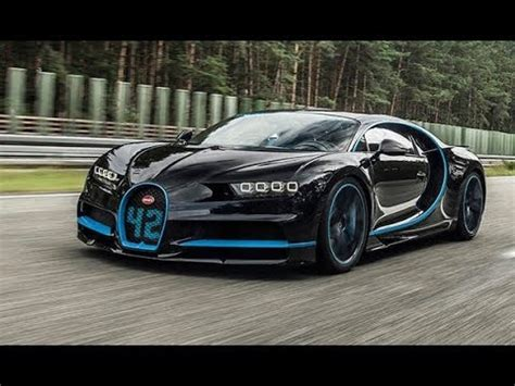 Bugatti Song by Bugati Chiron With Lifire Song