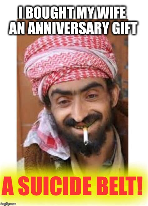 Funny Arab Memes In English - comic of the casbah doesn t believe in divorce imgflip